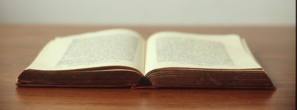 Single-Book.jpg