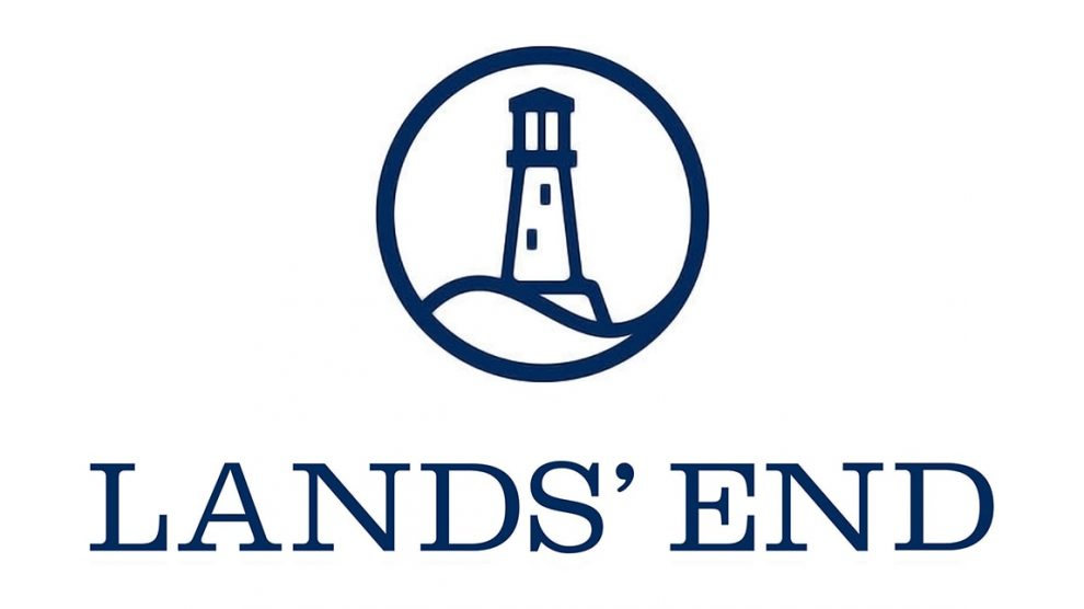 Lands End Logo.jpg