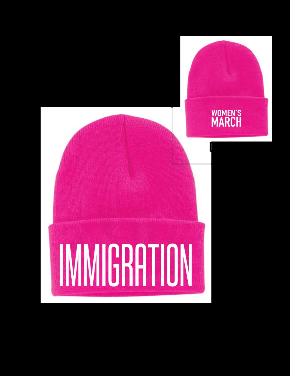 Imm Cozy Hats-01.jpg