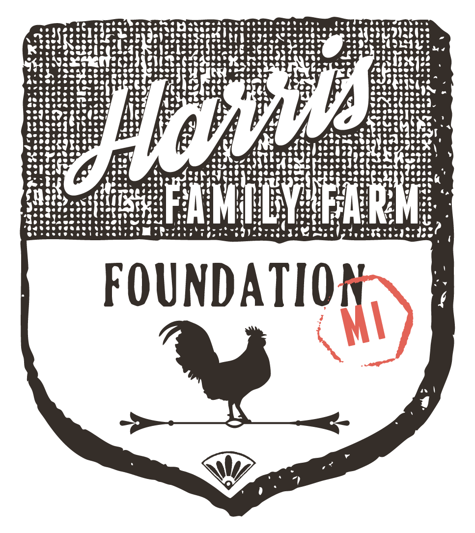 Harris Family Farm Foundation