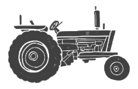 Tractor 1500-01.png