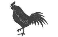 Rooster 1500-01.png
