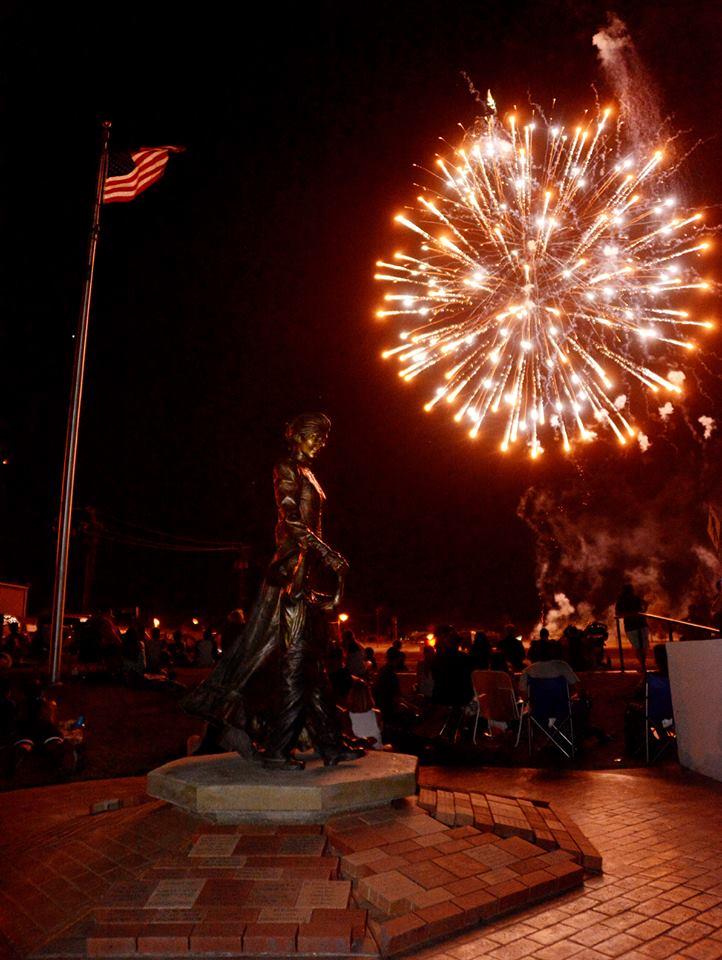 Fireworks 2016 2.jpg