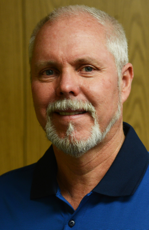 Glenn Black   Black/Hall Construction & Taft Plumbing  (661) 763-3818 / (661) 765-2454