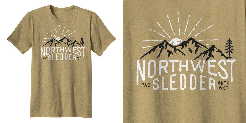 NWS.TshirtMockups.Sand.MountainScape.Double.jpg