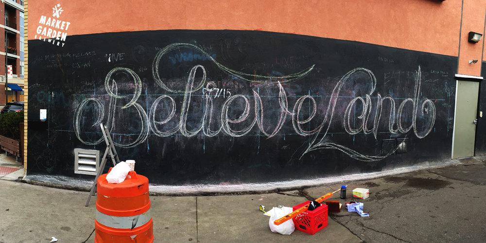 VS.BelievelandMural.5.jpg
