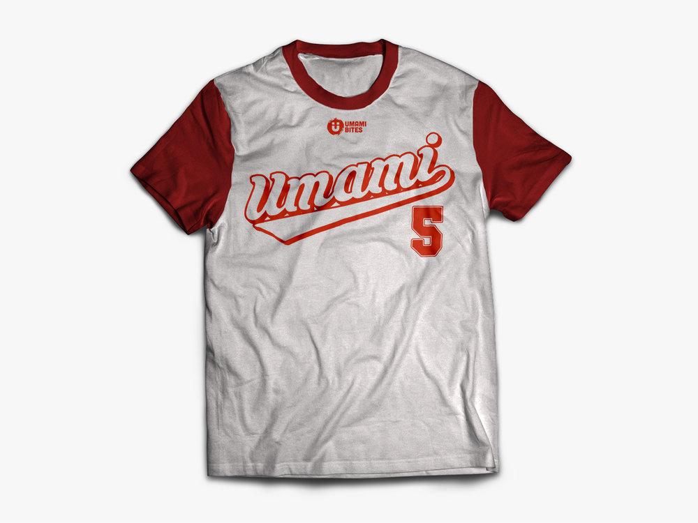 VS.Website.UmamiBites.TshirtMock.Baseball.jpg