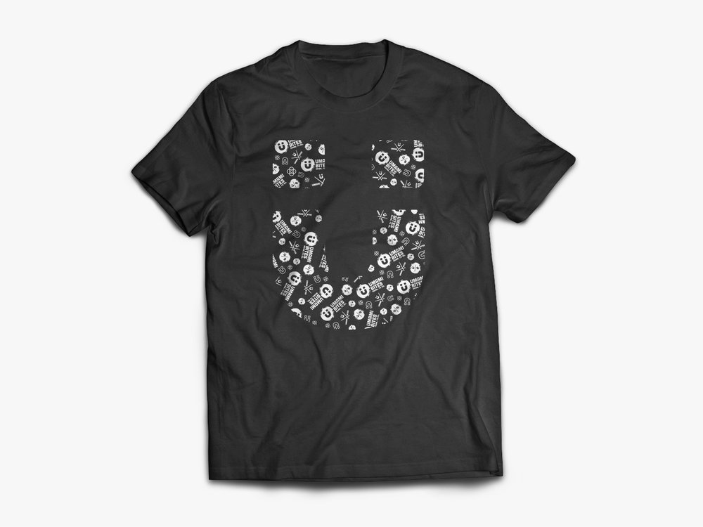 VS.Website.UmamiBites.TshirtMock.UmamiU.jpg