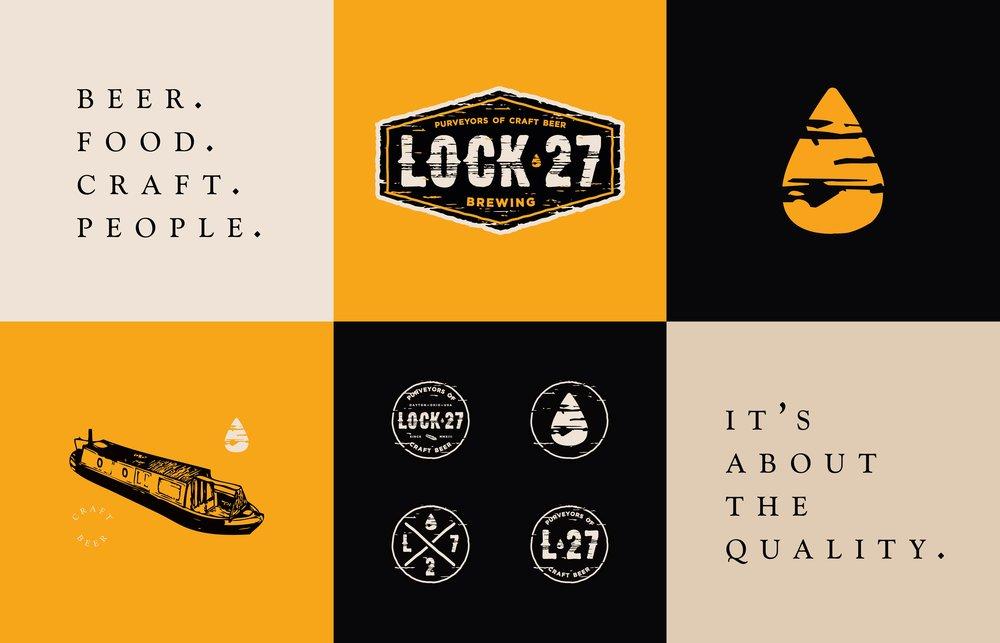 AV.Lock27.Layout.01d_Artboard 4.jpg