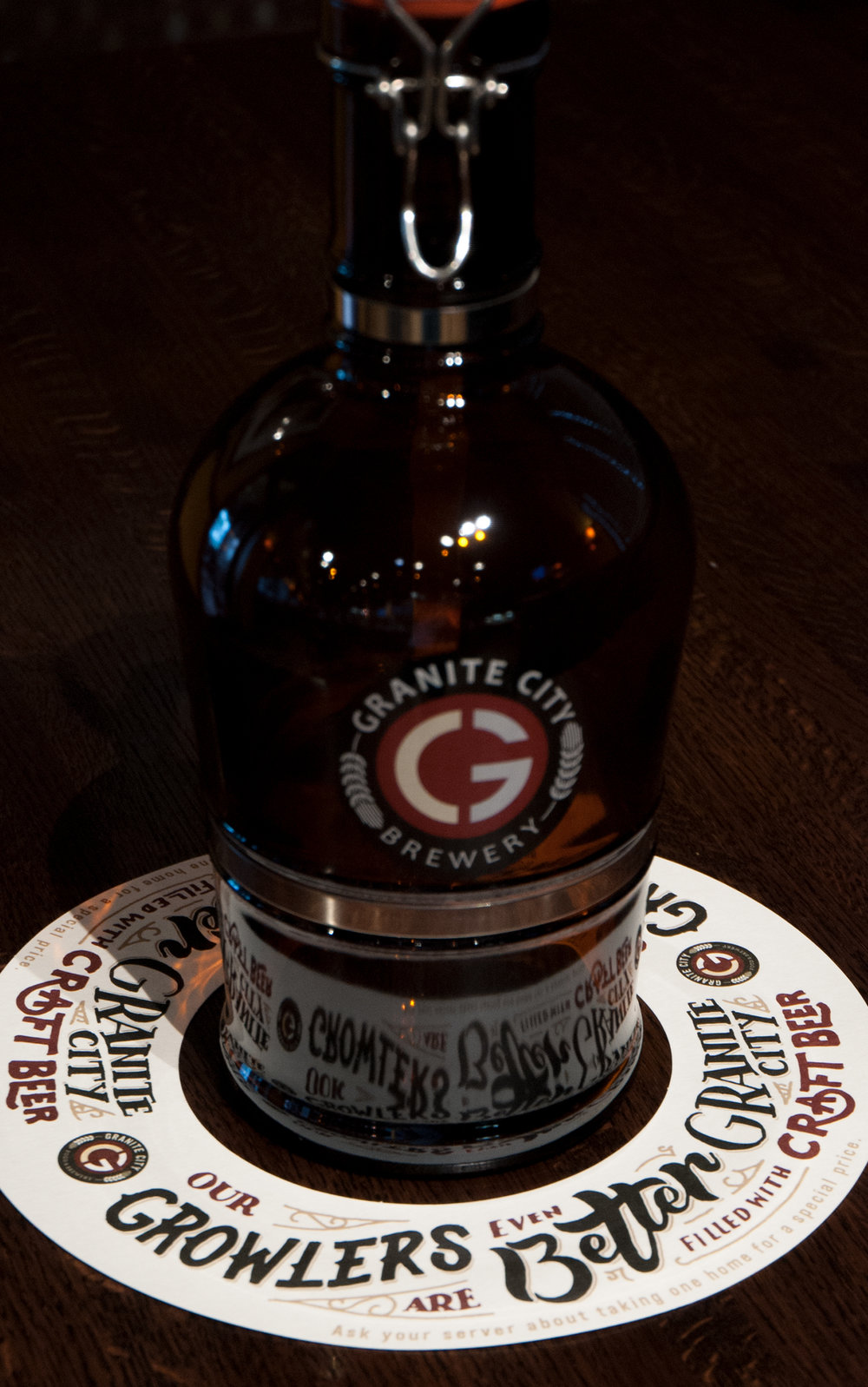 VS.Website.GraniteCity.Growler.01a.jpg