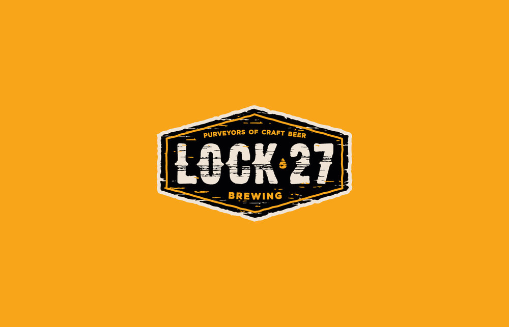 AV.Lock27.Layout.01d_Artboard 1.jpg