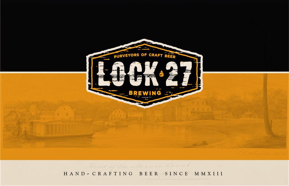 AV.Lock27.Layout.01d_Artboard 17.jpg