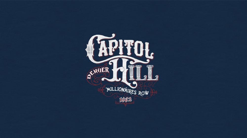 VS.Website.ThinkRole.CapHillSoloFull-01.jpg