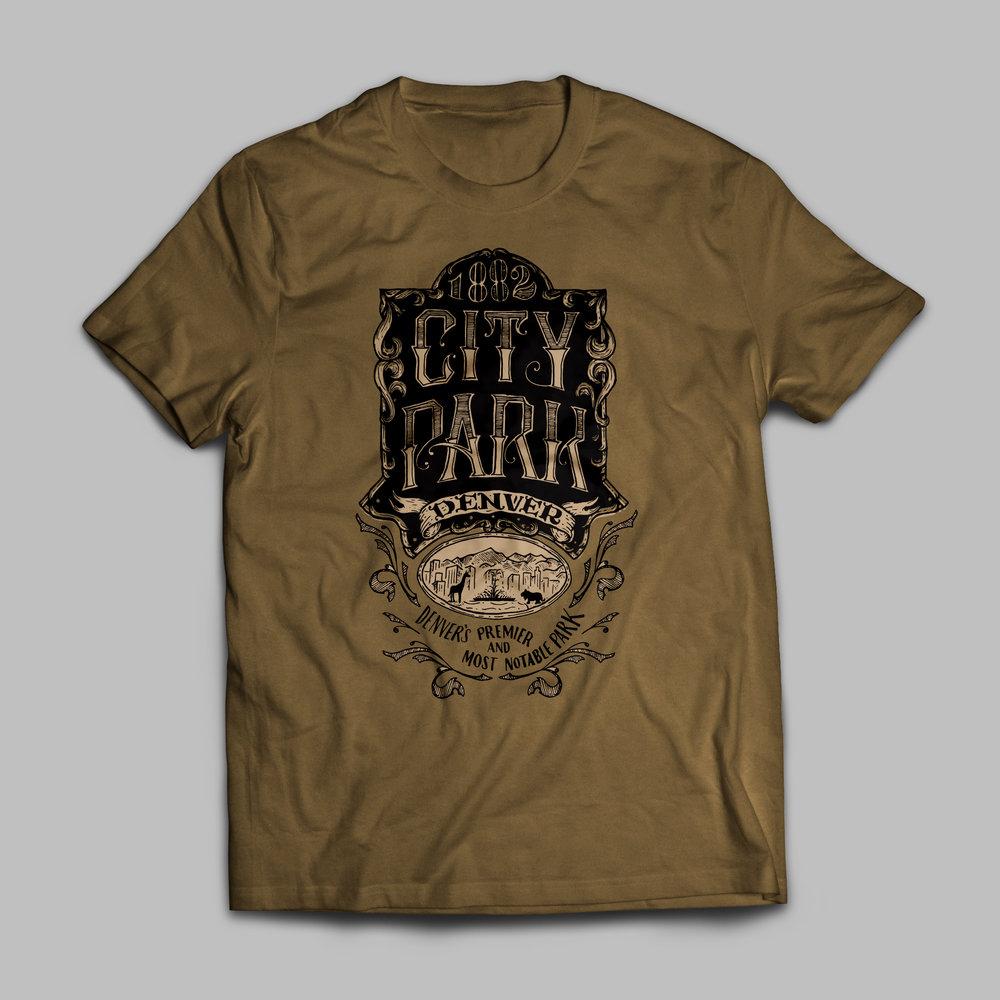 VS.Website.ThinkRole.TshirtMockUps.CityPark01a.jpg