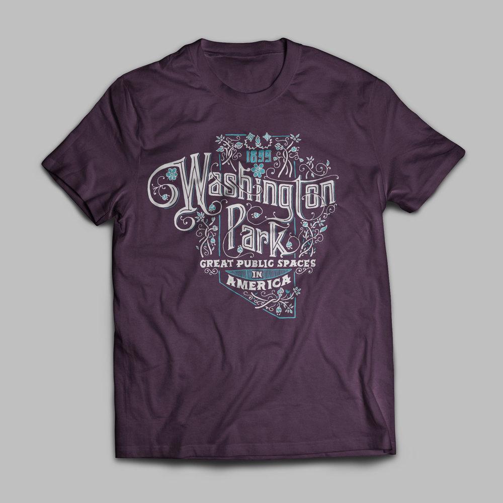 VS.Website.ThinkRole.TshirtMockUps.Washpark.01a.jpg