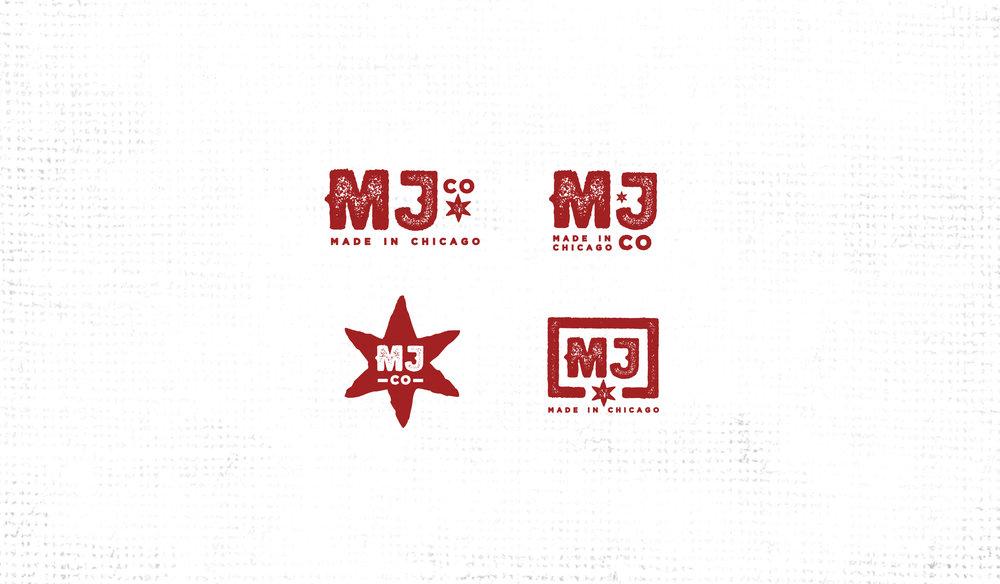 VS.Website.MikeysJerky.Layout.01a-02.jpg