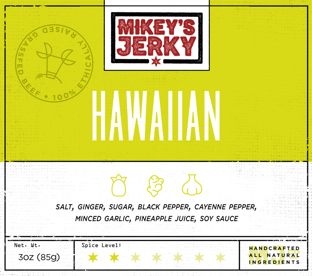 VS.Website.MikeysJerky.Layout.01a_HawaiianLabel.jpg