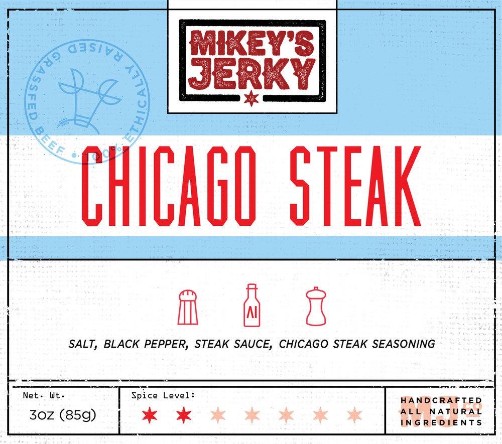 VS.Website.MikeysJerky.Layout.01a_ChicagoSteakLabel.jpg
