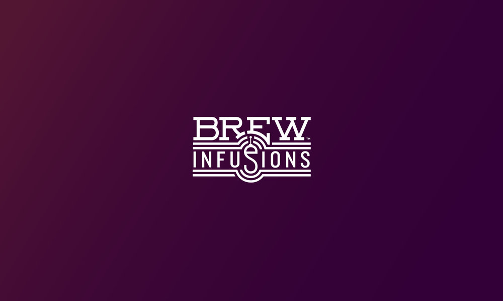 Brew Infusions logotype