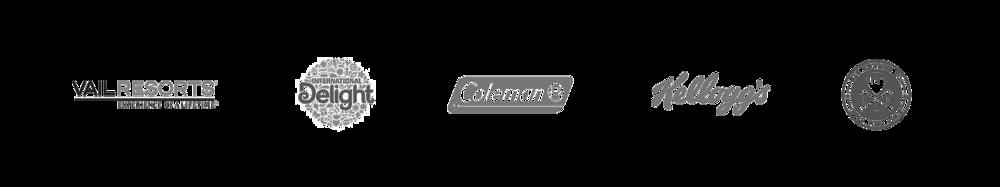 VS.Website.Homepage.ClientLogos.01a.jpg