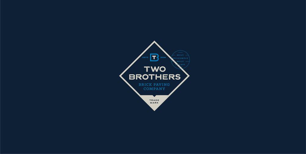 VS.Website.TwoBrothersBrickPavingCo.Layout.01b-04.jpg