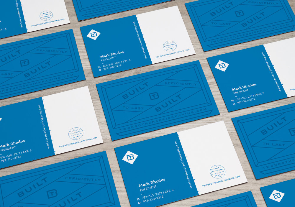VS.Website.TwoBrothers.PerspectiveBusinessCards.01a.jpg