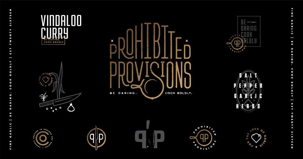 VS.Website.BrandSamples.All.01b_ProhibitedProvisions.BlackGold.jpg