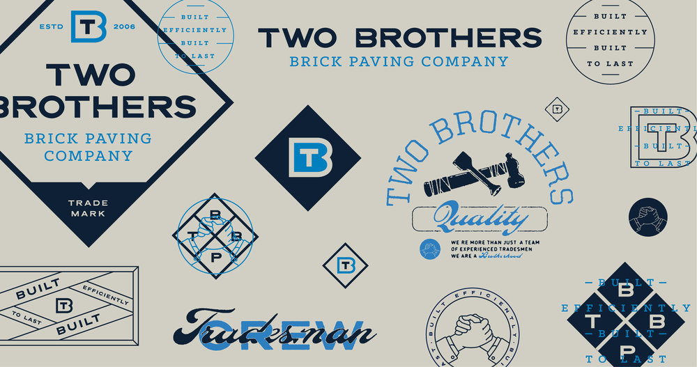 VS.Website.TwoBrothersBrickPavingCo.Layout.AllElements-10.jpg
