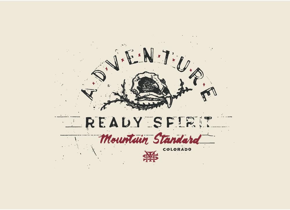 VS.Website.MountainStandard.Layout.01a-14.jpg
