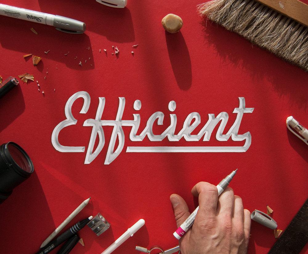 L.InfluencerLettering.V2.Efficient.01c.jpg