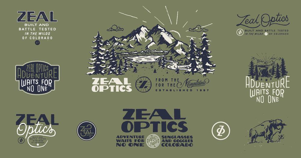 VS.Website.BrandSamples.All.01b_ZealOptics.jpg