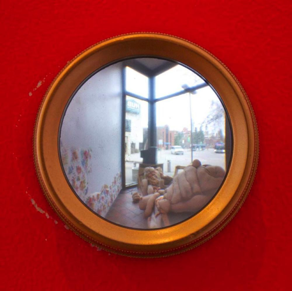 peephole copy.jpg