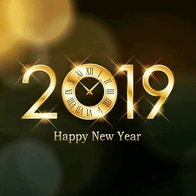 Wishing all of you and your families a very Happy, Healthy and Prosperous New Year from all of us at the Matthew J Walsh Foundation!