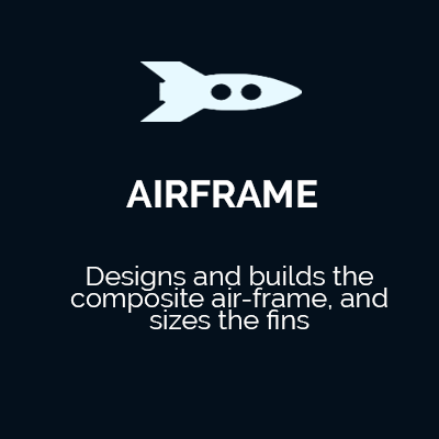 Airframe.png