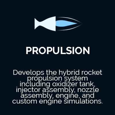 Propulsion.png