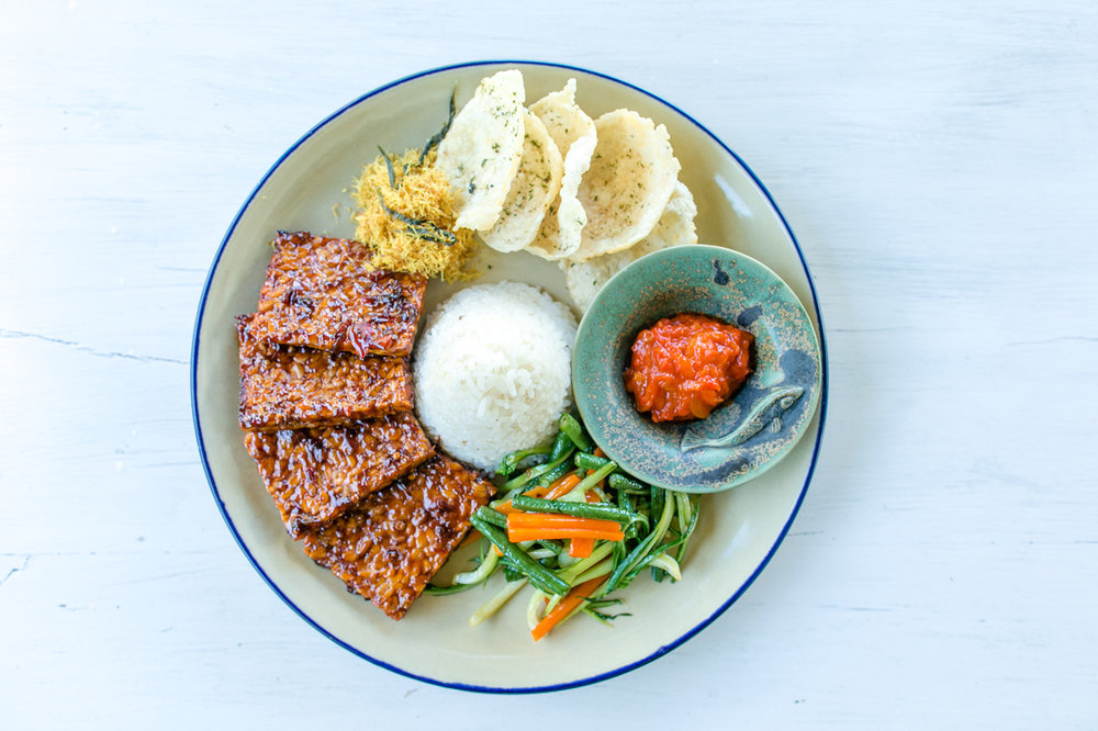 INDONESIAN -