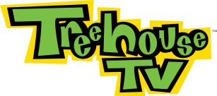 307px-Treehouse_TV_logo_svg.jpg