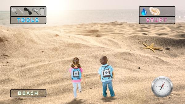 Beach Concept 1.jpg