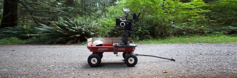 Camera Flyer.jpg