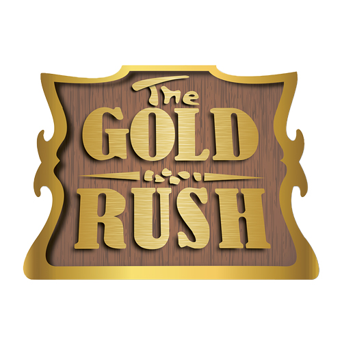 tbm-client-logos-goldrush.jpg