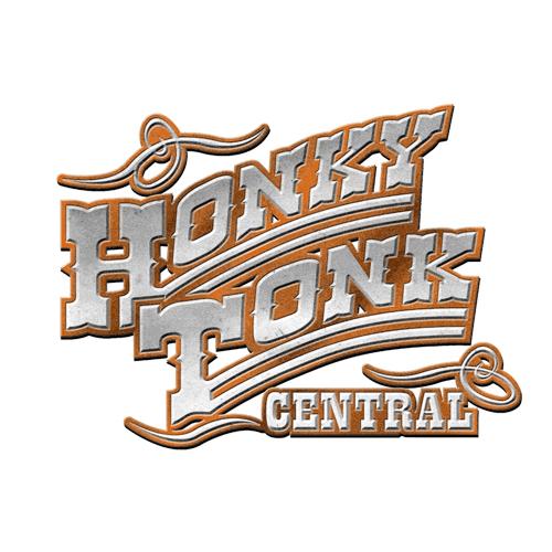 tbm-client-logos-honkeytonkcentral.jpg