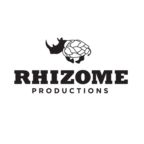 tbm-client-logos-rhizome.jpg