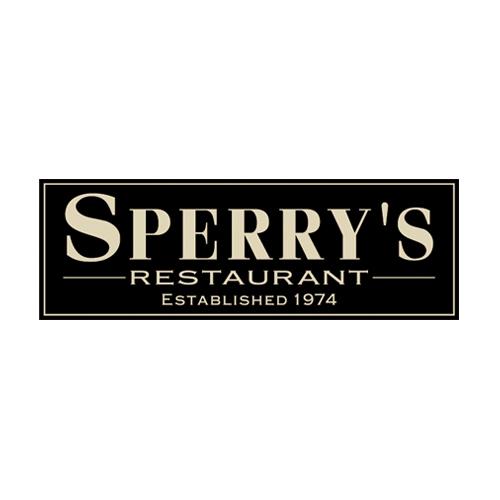 tbm-client-logos-sperrysrestaurant.jpg