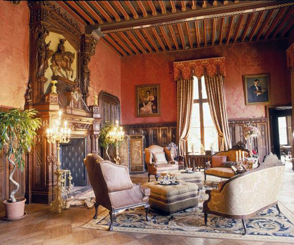 chateau  interior 168.jpg