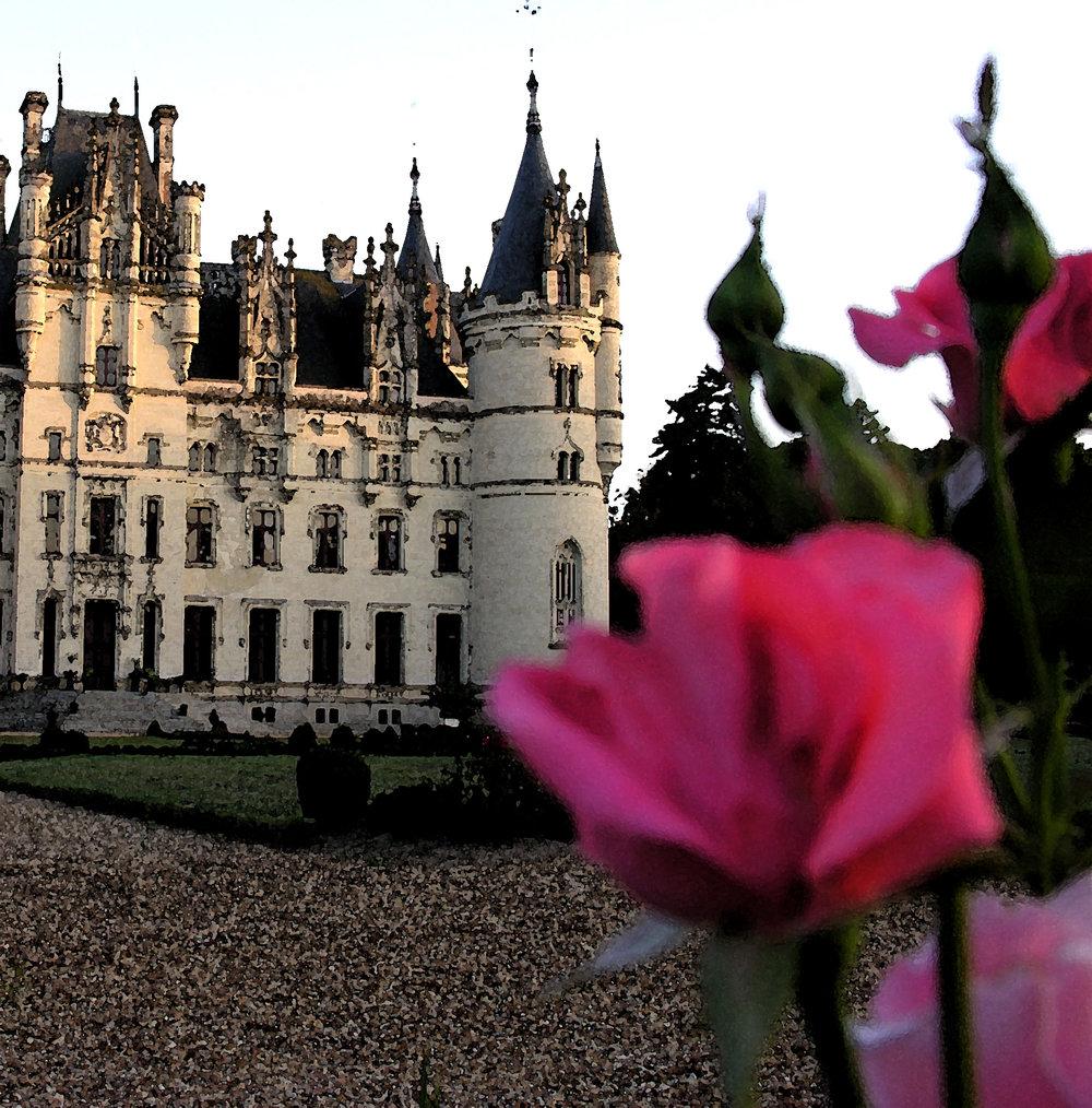 chateau 309.jpg