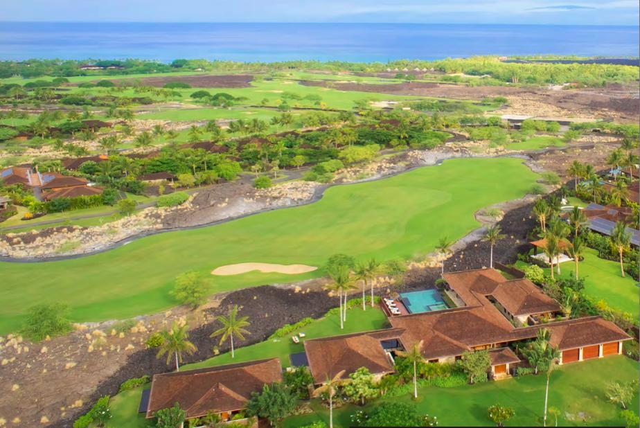 HawaiiBed.jpg