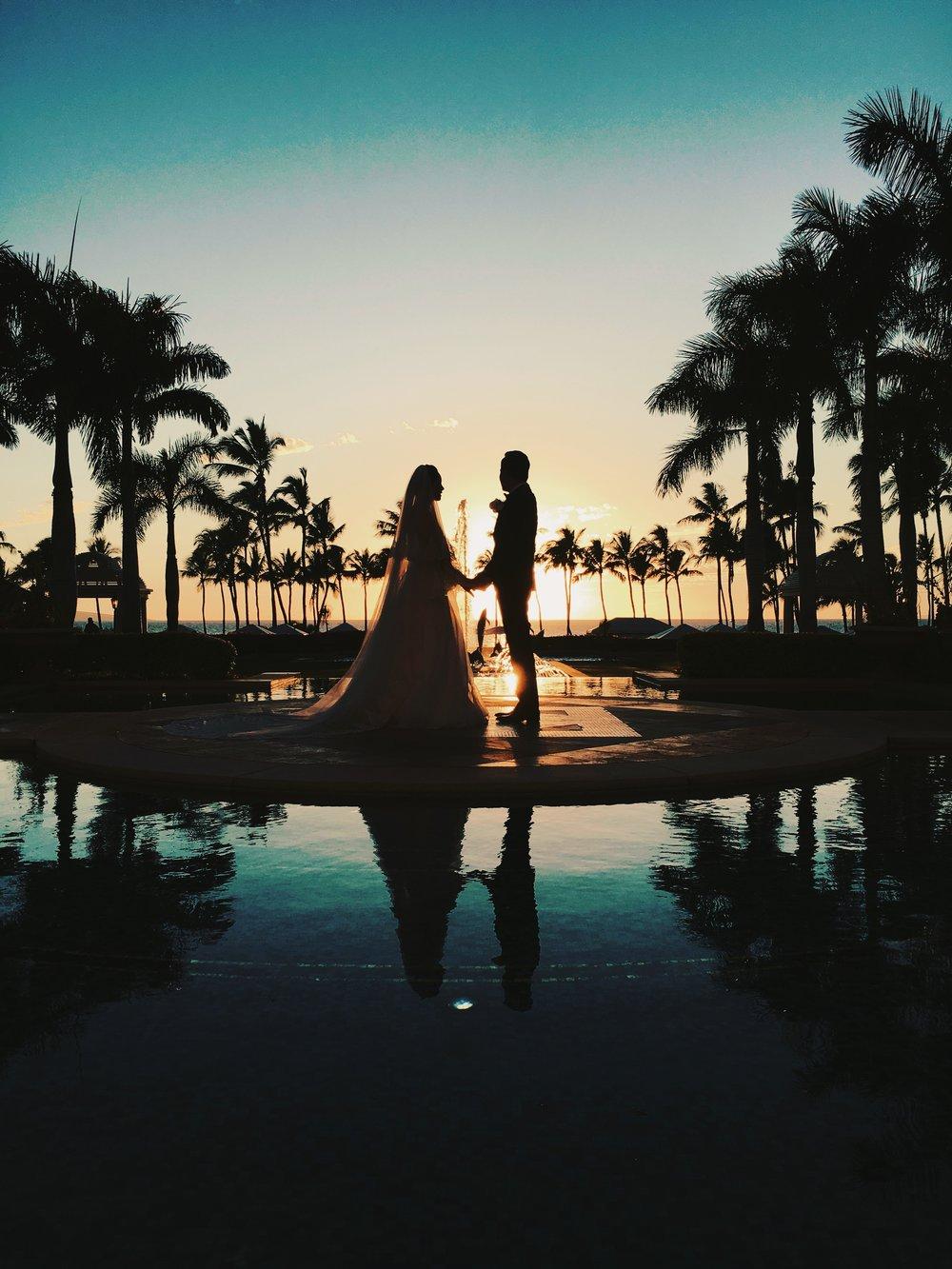 Hawaii_C+M