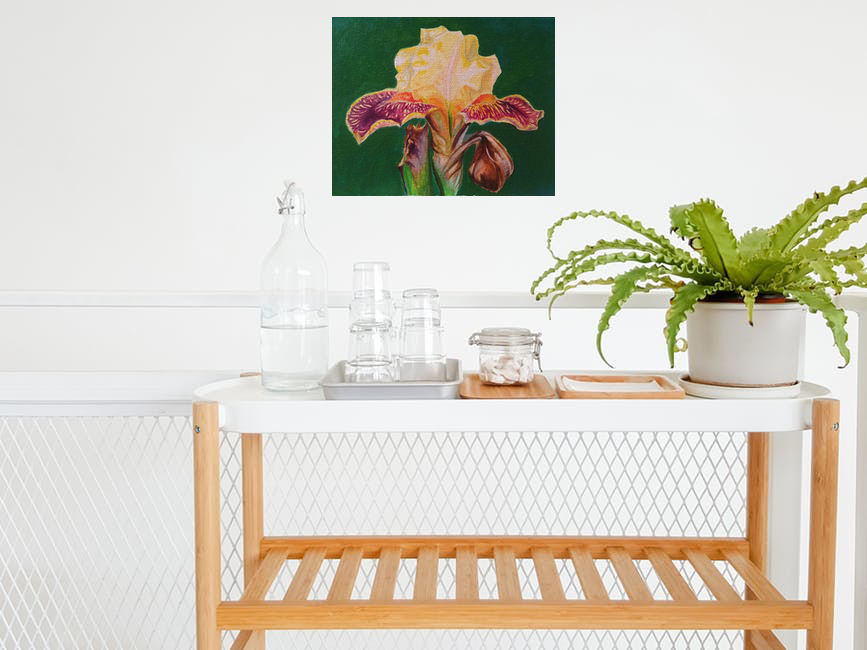 White room plant.jpg