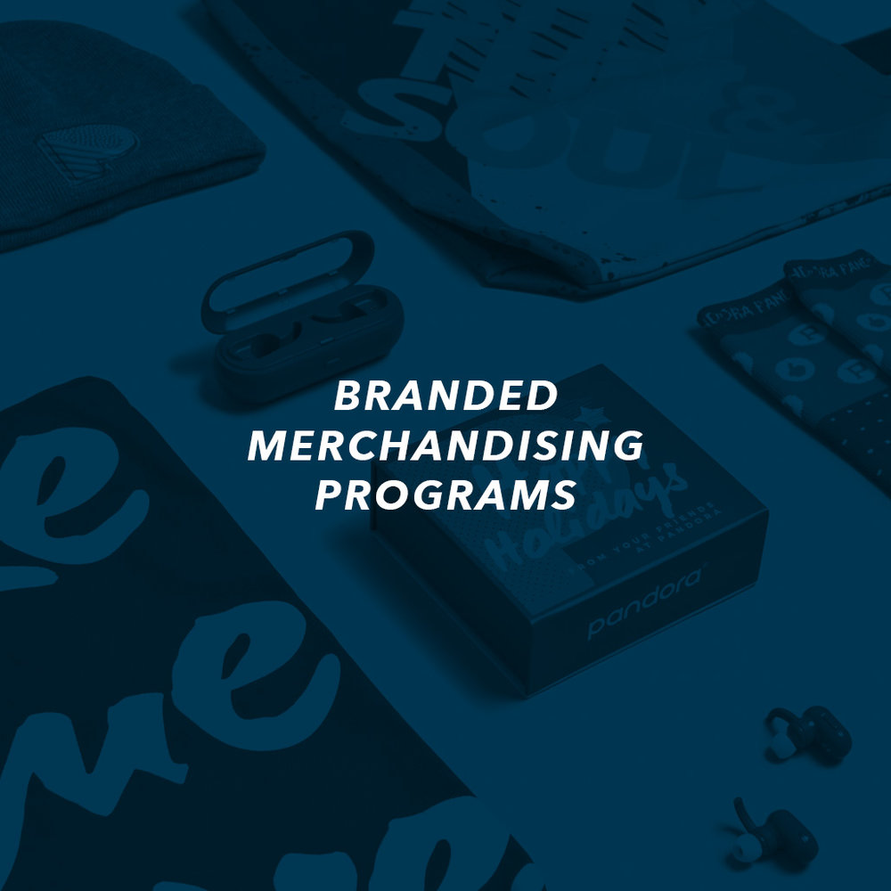 HOME-Branded-Merchandising-Programs.jpg