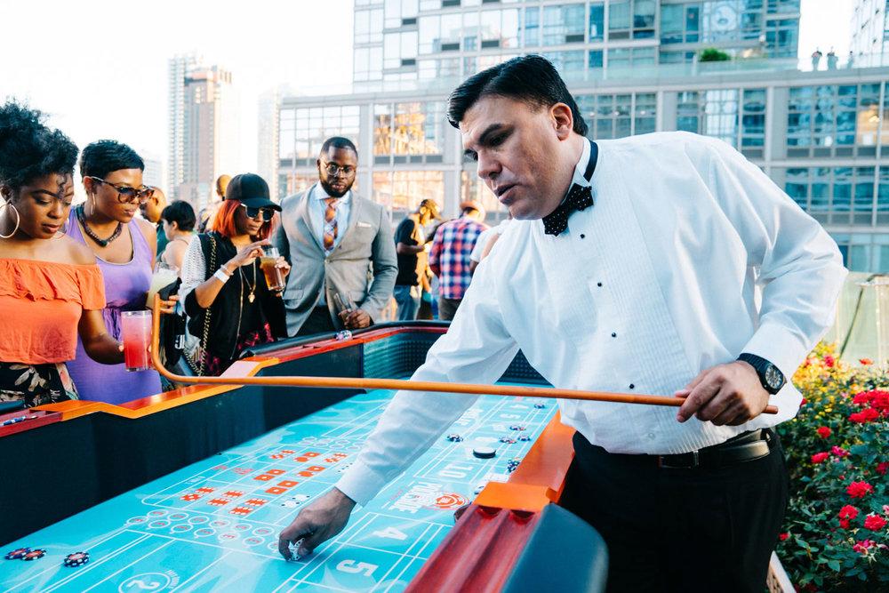 JBL-pool-party-New-York-highsnobiety-10.jpg